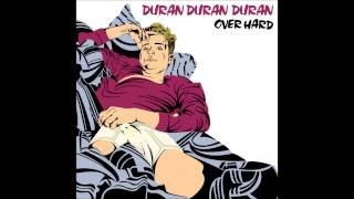 Duran Duran Duran - Homicidal Drug Rage