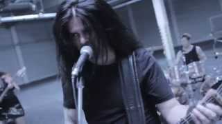Video Mean Messiah - The Game (Official Music Video)