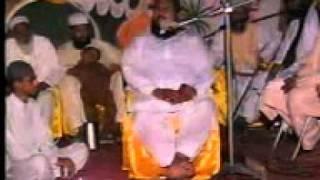 Molana syed ismail shah kazmi seerat Aaisha sideeqa R A part 8  LAST PART