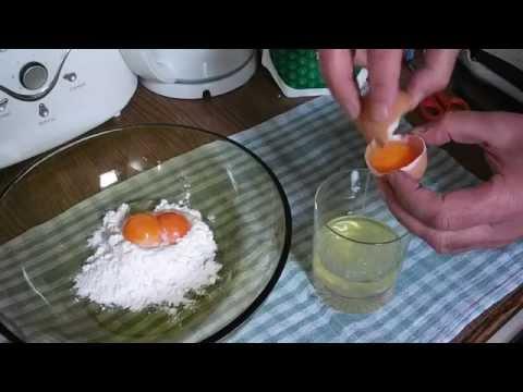 kerek féreg tojás fehérjehéj nélkül