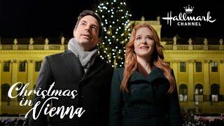 Christmas in Vienna | Trailer