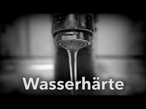 Was verursacht Wasserhärte und was hilft gegen hartes Wasser? - Marcos Quizshow (Ep.45)