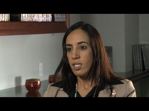 Rencontre assyriologique internationale leiden 2019