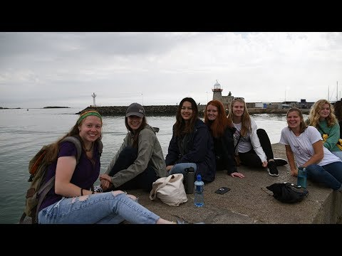 Field Trips and Tours