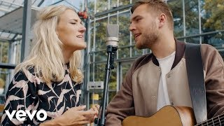 Suzan & Freek   Jolene (Glass House Sessions)