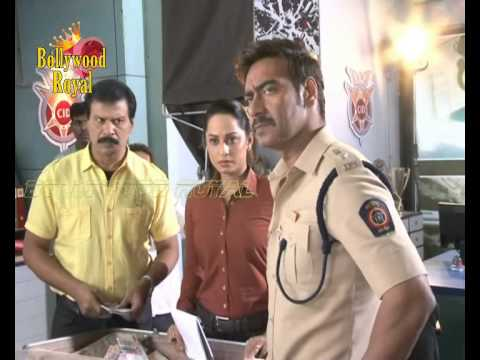 Cid sony tv serial episodes free download hd gopvivid.