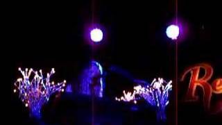 Weird Goodbye (live) by Charlotte Martin - 11/4/06