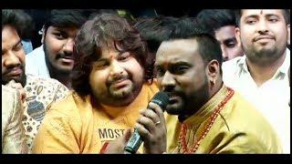 ਸੋਨੇ ਦੇ ਸਿੱਕੇ ਝਾੜ ਦੇ ਜੁੱਤੇ ਫ਼ਕੀਰ ਦੇ | Master Saleem बहुत घेहरी बात बोली फ़कीरों के लिए | Delhi Live