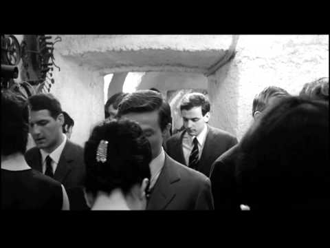 Fists in the Pocket 1965 - Watch Movies Free Online