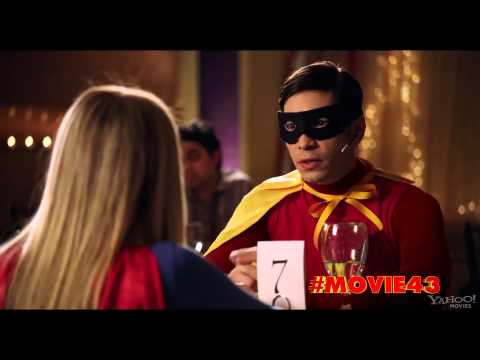 Movie 43 Movie 43 (Red Band Trailer 2)