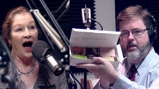 Branson to Memphis LIVE Radio Show