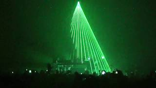 The Chemical Brothers   Hey Boy Hey Girl (Live) @ Zenith, München, 2018