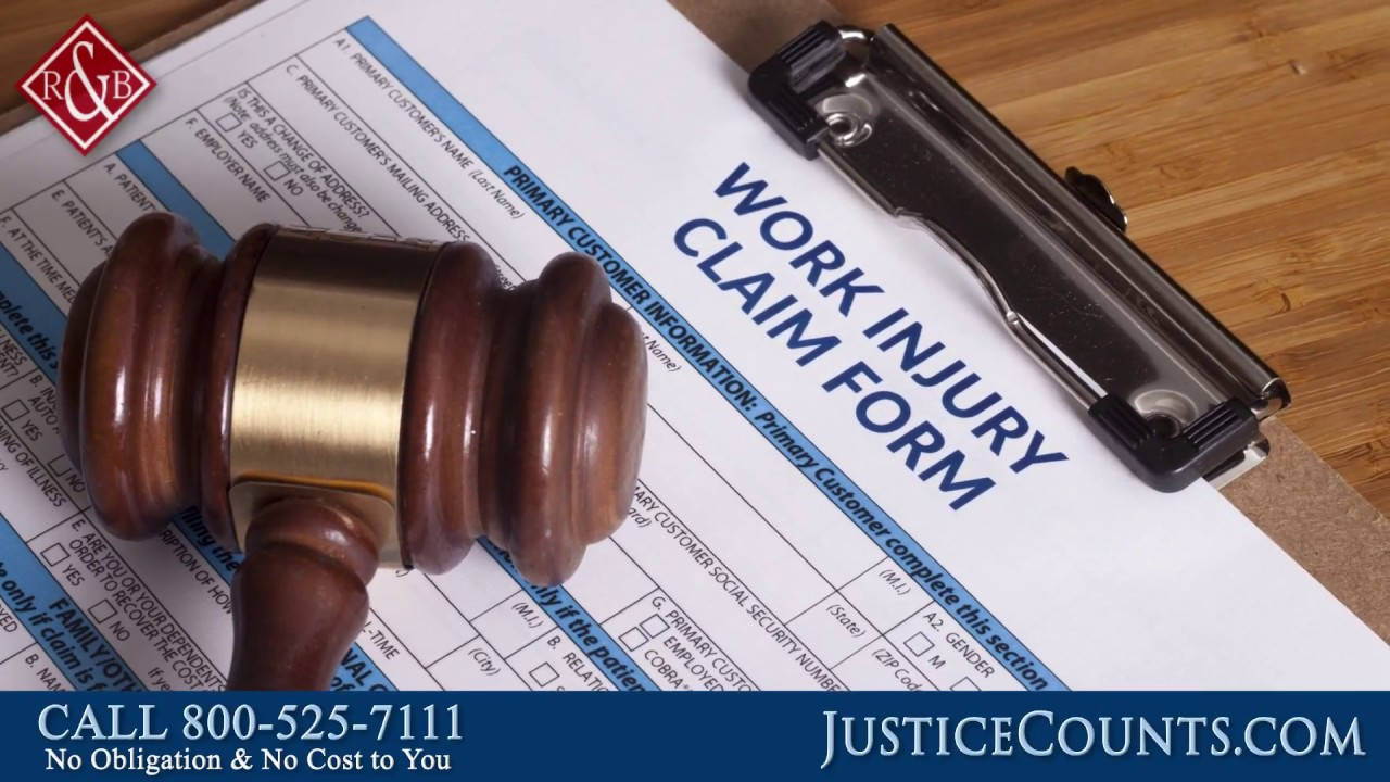 Can Undocumented Workers File a Workers' Comp Claim?