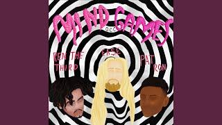 Mind Games (feat. Ea$e & Pat Ron)