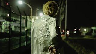"""国府達矢 """"祭りの準備 @ KAWASAKI TAKE 8"""" (Official Music Video)"""