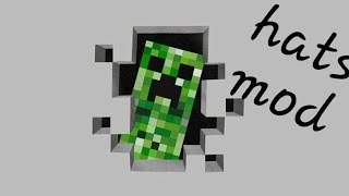Mcpeuniverse Mods Free Video Search Site Findclip
