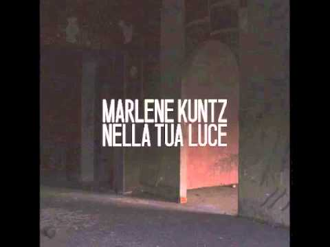, title : 'Marlene Kuntz - Adele'