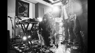 Pedal To The Metal: Death From Above | House Of Strombo