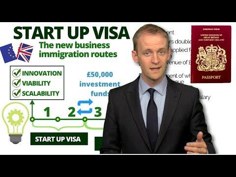 mp4 Entrepreneur Uk Visa, download Entrepreneur Uk Visa video klip Entrepreneur Uk Visa
