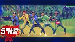Lover Boyzz Jhimir Jhimir Barkha New Nagpuri Dance Mp3 Sadri Dance High Quality Sadri Buzz
