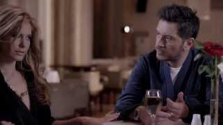 Γιώργος Γιασεμής -  Άν Μείνεις Μόνη | Giorgos Giasemis - An Meineis Moni Official Video Clip