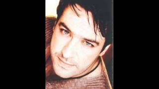 تحميل اغاني Rida Abdullah Yom w sana رضا العبد الله يوم وسنة MP3