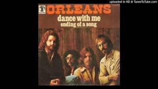 Orleans - Dance With Me - YouTube
