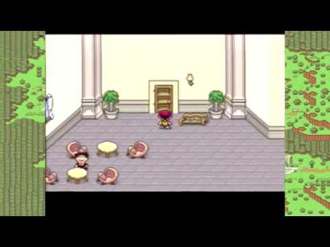 Earthbound Walkthrough - Part 2 - Poking for Picky by jargus