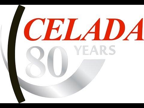 01 – Celada 80 godina