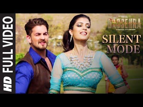 Full Song : Silent Mode | Dassehra | Neil Nitin Mu