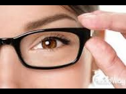Do-you-need-cataract-surgery