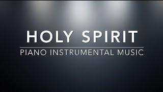 Holy Spirit   Deep Prayer Music | Christian Meditation Music | Worship Music | Spontaneous Worship