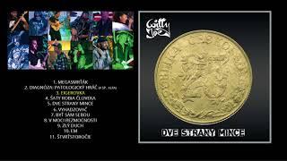 Video WITTY JOE - Dve strany mince (2018) FULL ALBUM