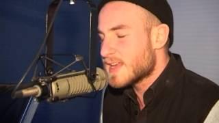 Dutch Lover - Sadness In My Bed/ Radio Fortuna Live