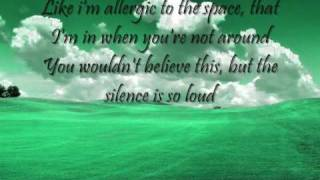 Jordin Sparks - Turn This Car Around Lyrics