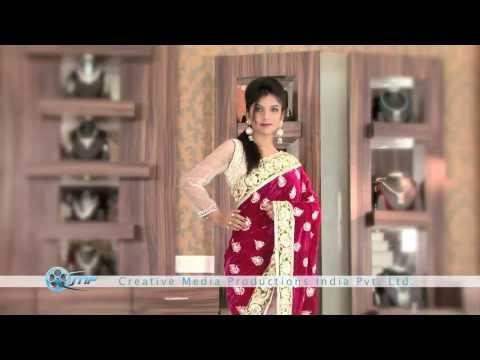 Tanvi Fashions TVC 30 Sec