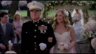 Calzona wedding