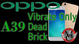 FIX Win10 Oppo Unauthorized Can not Download 1000% Done