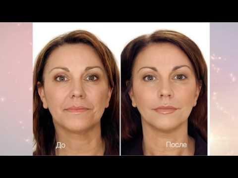 Живая кожа энерго маска для лица отзывы