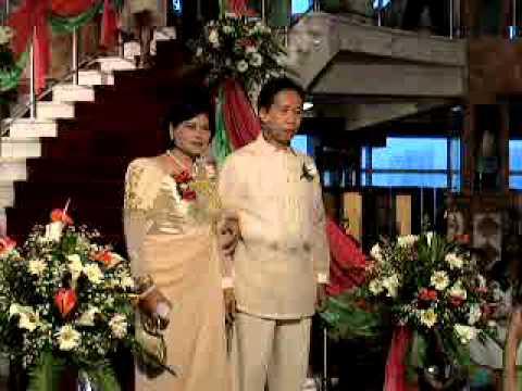 Paano upang uminom ng protina diyeta