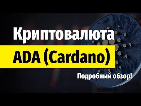 Метод сперандео линии тренда