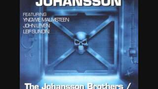 Johansson - Quli