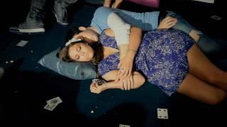 "Evan Taubenfeld - ""Pumpkin Pie"" [OFFICIAL VIDEO]"