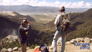Путь к Кайласу. Тибет с Ламой Олегом. Пещерный ретрит Драк Йерпа