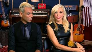 No Doubt is back