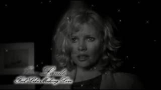 Jorn Lande - Feel Like Making Love - BG sub