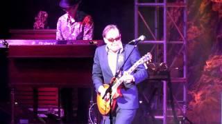 Joe Bonamassa in Atlanta-You Better Watch Yourself
