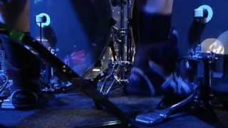 Arch Enemy - Dead Eyes See No Future and Ravenous (OFFICIAL LIVE VIDEO)