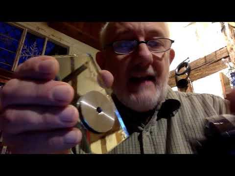 THE 41MM VOLTROVE V2 RTA FULL REVIEW - смотреть онлайн на