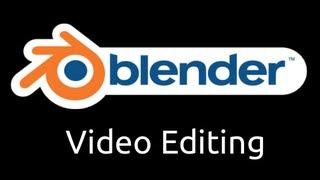 Blender Video Editing - Part 9 (Rendering)